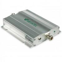 Трехдиапазонный GSM репитер  900/1800/2100A 75dBi